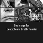 Essay on the image of Germans in Britain on Amazon
